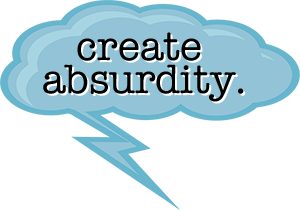 create-absurdity-300